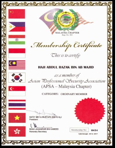 raztech-about-us-membership-certificate-1