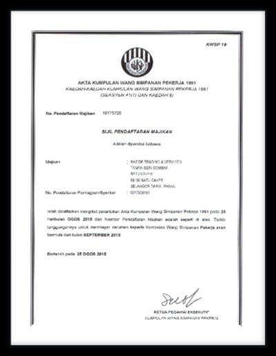 raztech-about-us-registration-kwsp-1