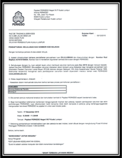raztech-about-us-registration-perkeso-1