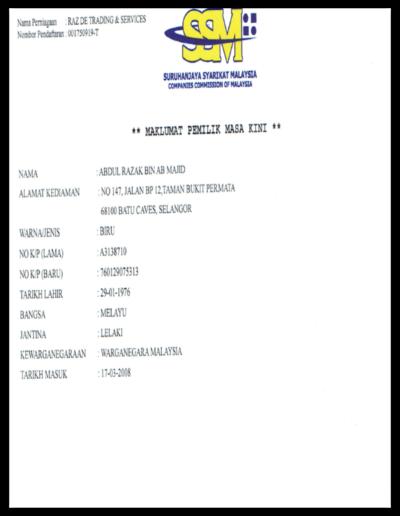raztech-about-us-registration-ssm-2