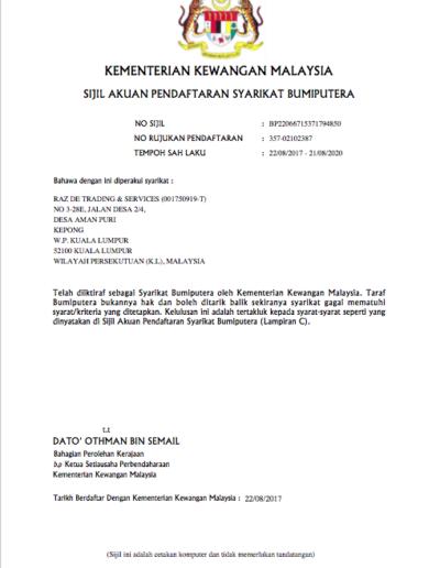 raztech-mof-bumi-registration-1