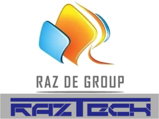 RazTech Security Solutions
